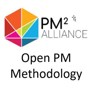 OPM2 logo